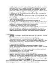 RLG 203 EXAM PREP STUDY NOTES WHOLE COURSE PG.13