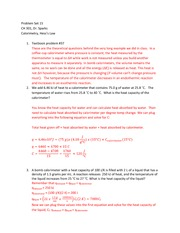 301_S11_Worksheet_15_Sparks_Key[1]