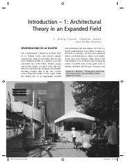 The_SAGE_Handbook_of_Architectural_Theory_----_(Pg_20--56).pdf