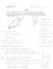 Quiz2_MAE208_Fall16_SOLUTION.pdf