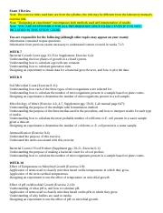 res 351 syllabus Res/351 business research final exam essay  res 351 syllabus essay |  res 351 final exam guide  .