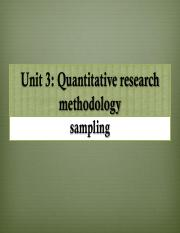 GIS3711_Qunatitative_reseach_Sampling_2016.pdf