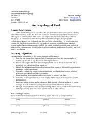 S2016_Anth-of-Food-Syllabus (2).docx