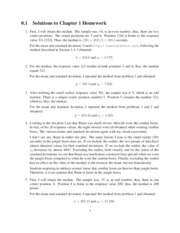 hw-solutions-ch1