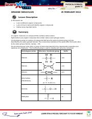 LXL_Gr12PhysicalSciences_04_Organic Molecules_25Feb2014.pdf