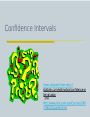 Confidence Interval Introduction.pptx