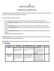 acc680_m4_homework_guidelines_and_rubric