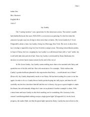 Great Gatsby Research Paper.docx