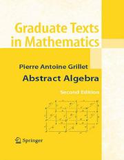 [Grillet_P.A.]_Abstract_algebra(BookFi.org).pdf