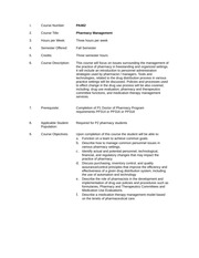 Syllabus PA462 fall 2014 c