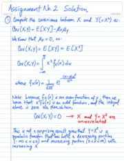 CWR6117Homework2Solution