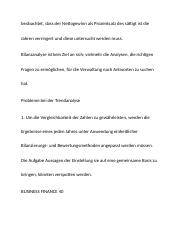 french CHAPTER 1.en.fr_00090.docx