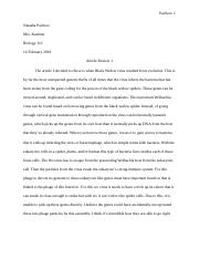 Natasha Pacheco_Article Review 1.docx