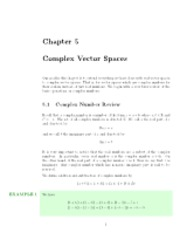 235_course_notes_chapter5