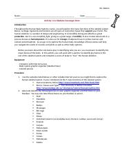 Activity_122_Skeletal_Scavenger_Hunt.docx