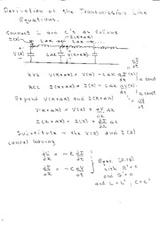 Transmission_Line_Equations
