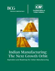 BCG-Indian-Manufacturing-The-Next-Growth-Orbit_tcm9-15547.pdf