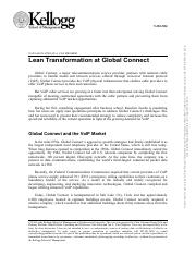 Case3 LeanTransformation.pdf