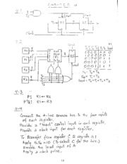22153465-Solution-Manual-Computer-System-Architecture-3rd-Ed-Morris-Mano-p98.1-40.18