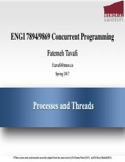 03-Processes and Threads.pdf