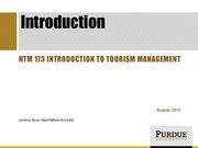 HTM173_Ch0_Introduction.pdf
