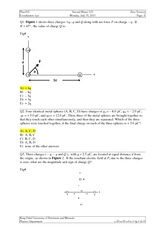 Phys102-123-M2-Zero-Version-Post