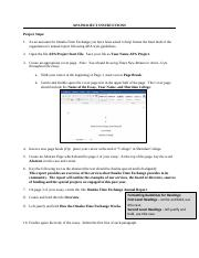 APA Project Instructions Word Module 3.1.pdf