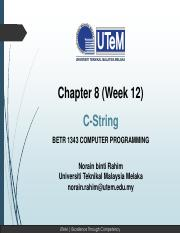 BETR1343_-_Chapter_8_-_CString