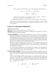 lect10-long-int-multiply