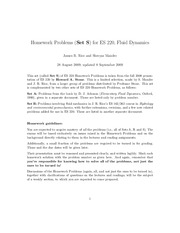 ES220_09_HomeworkSetSolnsS_fromStone08.pdf