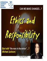 Intro to Engineering #2 Ethics & Responsibility.pdf