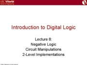 EE101Lecture8