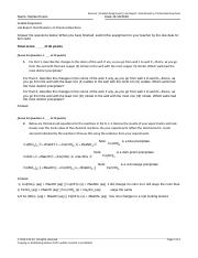 VHS_CHEM_S1_06_11_L2_Lab_Report_A11Y (1).docx