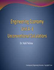 Unit A-6_Unconventional Calculations_Nehme.pdf