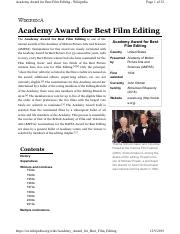Oscar Winner For Editing List.pdf