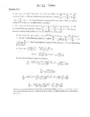 AME525_Homework_11_Solutions_112107