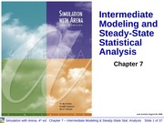 Chapter 07-intermediatemodelingSlides