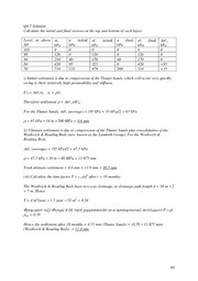 Analytical Chem Soil HW Solutions 60
