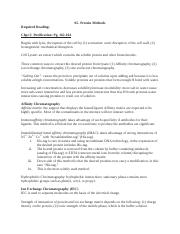 Notes on Protien Methods 05.docx