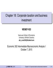 ECON302_Week5_2015-10-07_BusinessInvestment_for_Connect.pdf