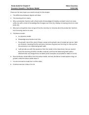 Study guide for chapter 9.pdf