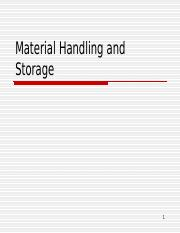 Material Handling and Storage.ppt