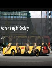 Ch4_Advertising in Society_VF.pdf