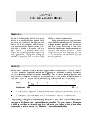 THE TIME VALUE OF MONEY.pdf