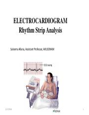 Rhythm Strip Analysis (Revised).pdf
