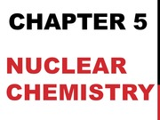 Chapter 05 Lecture PowerPoint