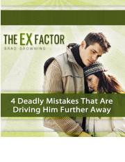 dlscrib.com_the-ex-factor-guide-pdf-book-brad-browning.pdf