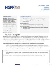 Copy_of_Budgeting_CS_How_Do_I_Budget