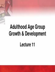 1001242_Adulthood Age Group GD.pdf