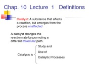 Chap10Lecture1N